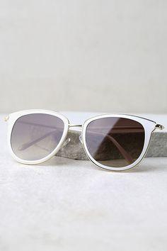 c85b65c8604 17 Best Sunglasses images