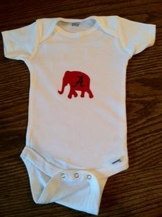 Adorable! The babies need this!!!