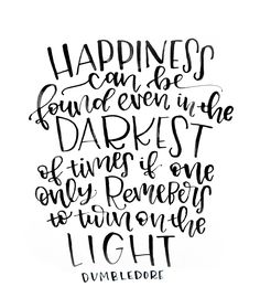Harry Potter Quote Ideas happiness can be found even in the darkest of times if one Harry Potter Quote. Here is Harry Potter Quote Ideas for you. Harry Potter Quote granger weasley potter harry potter quotes t shirt. The Words, Great Words, Great Quotes, Quotes To Live By, Funny Quotes, Inspirational Quotes, Disney Motivational Quotes, Best Disney Quotes, Qoutes