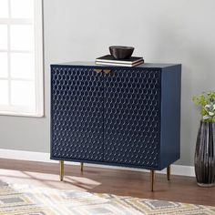 Bedroom Furniture Stores, Furniture Deals, Furniture Projects, Wood Cabinets, Storage Cabinets, Accent Cabinets, Green Dresser, Cabinet Colors, Painted Furniture