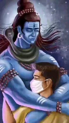 Lord Shiva Statue, Lord Shiva Pics, Lord Shiva Hd Images, Lord Shiva Family, Shiva Parvati Images, Hanuman Images, Mahakal Shiva, Hanuman Wallpaper, Lord Shiva Hd Wallpaper