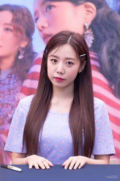 Kim Nam Joo Apink❤180722
