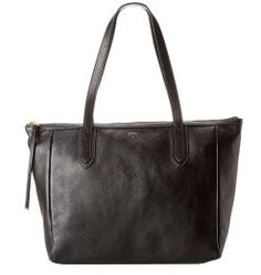 Available @ TrendTrunk.com Fossil Bags. By Fossil. Only $99.00!