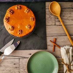 ΦΑΝΟΥΡΟΠΙΤΑ   Pastry...tsio Cheesecake, Philadelphia, Biscuits, Blog, Kitchen, Desserts, Facebook, Crack Crackers, Tailgate Desserts