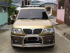 Zamboanga Buy and Sell Manual Transmission, Buy And Sell, Adventure, Vehicles, Stuff To Buy, Car, Adventure Movies, Adventure Books, Vehicle