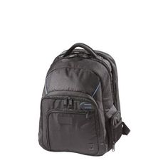 Travelpro Luggage EXECUTIVE PRO Checkpoint Friendly Computer Backpack, Black, One Size Travelpro. $74.46. Dimension 17 1/2-Inch H x 13-Inch L x 9-Inch W. Roomy interior pockets store power cords, chargers, electronic media and smart phone. Hand Wash. Limited Lifetime Warranty. 100% Polyester. Save 69%!