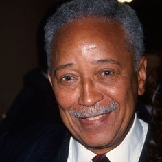 Elected to the state assembly in 1965, David Dinkins later served as president of elections for New York City, as city clerk, and as Manhattan borough president before he successfully ran for mayor in 1989. Both ethnic tensions and crime increased during his term, and while he was the first black mayor of New York, he became the first black mayor of a major U.S. city to be denied reelection.