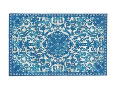 Rugs under $250 #budget #hgtvmagazine // http://www.hgtv.com/design/decorating/furniture-and-accessories/budget-friendly-buys-for-every-room-pictures?soc=pinterest