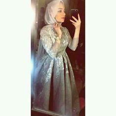 Black Prom Dresses, 15 Dresses, Couture Dresses, Cheap Dresses, Pretty Dresses, Casual Dresses, Hijab Evening Dress, Hijab Dress Party, Hijab Style Dress