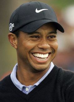 Tiger Woods majors total : Currently on this list.S PGA U.S Masters British Open Australia Masters Tiger Woods, Irritating People, Famous Golfers, Masters Tournament, British Open, Masters Golf, Famous Sports, Golf Player, Extraordinary People
