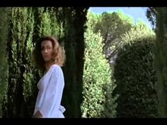 Much Ado About Nothing - There's a double meaning in that- love this scene