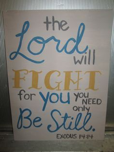 Image result for canvas painting ideas with bible verses