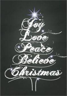 Christmas Chalkboards – Rainbow Magic Rainbow Magic, Christmas Chalkboard, Santas Workshop, Chalkboards, Christmas Stockings, Holidays, Free, Needlepoint Christmas Stockings, Holidays Events