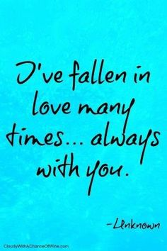Our 2018 list has the best love quotes for your man. From cute, short, and sweet to funny and sad love quotes for him, our beautiful image Love Quotes For Him Romantic, Love Quotes With Images, Best Love Quotes, Amazing Quotes, Quotes To Live By, Favorite Quotes, Me Quotes, Romantic Sayings, Love Song Quotes