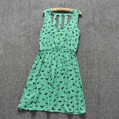 Cheap Dresses on Sale at Bargain Price, Buy Quality dress cup, dress sewing pattern free, dresses nature from China dress cup Suppliers at Aliexpress.com:1,Pattern Type:Print 2,Season:Summer 3,Fabric Type:Broadcloth 4,Sleeve Style:Tank 5,Silhouette:Pleated