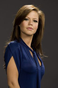Tammin Sursok (Colleen Carlton) ~ Colleen is deceased ~ The Young and the Restless