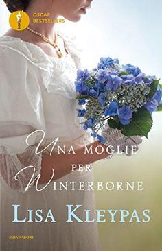 Una moglie per Winterborne di Lisa Kleypas - The Dirty Club of Books Lisa, Poldark, Agatha Christie, Fiction Books, Blog, Free Apps, Ebooks, Audiobooks, Collection