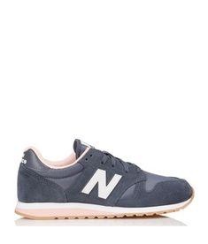 99c059fca99a Nouvelle Collection sur 350 Marques mode et tendances