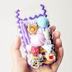 #pancake #cabochon #decoden #teddybear #polymerclay #teddy #icecream #marshmello #syrup #maplesyrup #miniatures #butter #fakefood #waffles #strawberry #スイーツデコ #pocky #sweetsdeco #miniatures #foodporn #charms #clayart #edible #notedible #kawaii #cute #handmade #handmadewithlove #etsy #storenvy