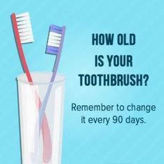 Elastic Dental Care Tips Oral Hygiene Dental Quotes, Dental Humor, Dental Hygiene, Dental Care, Dentist Jokes, Teeth Dentist, Oral Health, Dental Health, Invisalign