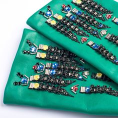 Embroidery, Bags, Collection, Fashion, Handbags, Moda, Needlepoint, La Mode, Fasion