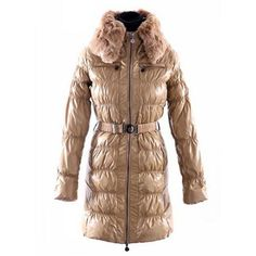 Moncler Outlet Discount Moncler Jackets Outlet for sale,We offer a fast courier service on Moncler Outlet,the best Moncler Jackets for man  woman you can get here
