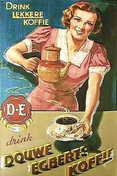 7 Wonderful Clever Tips: Hot Coffee Recepies coffee painting mason jars. Retro Vintage, Vintage Labels, Vintage Posters, I Love Coffee, Hot Coffee, Coffee Drinks, Coffee Barista, Coffee Menu, Coffee Girl