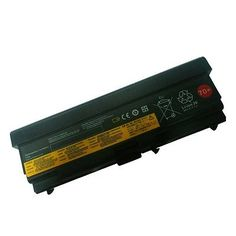 9-cell Laptop Battery for Lenovo ThinkPad L420 7827