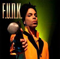 funkcover1.jpg (200×197)