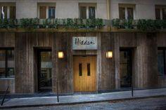 Reception   Hidden Hotel Paris **** by Elegancia – OFFICIAL WEBSITE