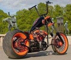 So Far Over Real Biker Babes, Biker Events, Motorcycles and incredible photos of Professional models posing with bikes of all kinds. If it has two or three wheels it gets posted… More published every day! Custom Bobber, Custom Choppers, Custom Bikes, Harley Bobber, Harley Bikes, Bobber Bikes, Cool Motorcycles, Chopper Motorcycle, Bobber Chopper