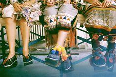 王天墨Tianmomo的相册-Momo聖馬丁的畢業設計2011