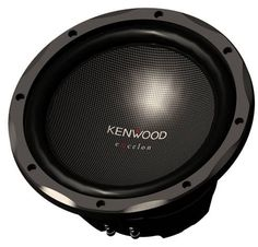 Best shallow mount subwoofer for car audio - Shallow mount 12 - Shallow subs>> Shallow 8 subwoofer>> Best shallow sub? Best Subwoofer, Kicker Subwoofer, 12 Inch Subwoofer, How To Clean Crystals, Car Audio Systems, Rockford Fosgate, Audio Sound, Mini Trucks, Sleep