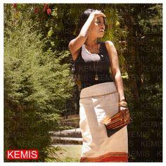 kemisd (@kemisd) | Twitter