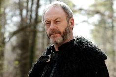 """""""We can confirm that. Liam Cunningham is going to appear in series five, along with returning guest stars Lindsay Duncan (Queen Annis) and Janet Montgomery (Princess Mithian),"""" the BBC said. Uk Actors, British Actors, Actors & Actresses, Doctor Who Actors, Liam Cunningham, Bbc Tv Series, Alley Cat, Female Images, Good Movies"""