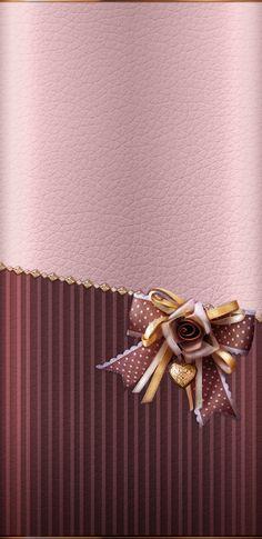 Bow Wallpaper, Phone Background Wallpaper, Diamond Wallpaper, Pretty Phone Wallpaper, Cellphone Wallpaper, Pretty Wallpapers, Lock Screen Wallpaper, Phone Backgrounds, Wallpaper Backgrounds