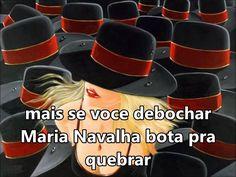 Maria Navalha - Pesquisa Google