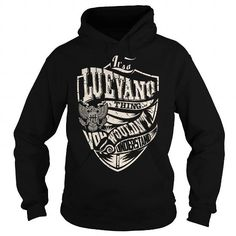 Its a LUEVANO Thing (Eagle) - Last Name, Surname T-Shirt #name #tshirts #LUEVANO #gift #ideas #Popular #Everything #Videos #Shop #Animals #pets #Architecture #Art #Cars #motorcycles #Celebrities #DIY #crafts #Design #Education #Entertainment #Food #drink #Gardening #Geek #Hair #beauty #Health #fitness #History #Holidays #events #Home decor #Humor #Illustrations #posters #Kids #parenting #Men #Outdoors #Photography #Products #Quotes #Science #nature #Sports #Tattoos #Technology #Travel…