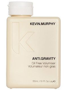 Kevin Murphy Anti-Gravity Review | Allure