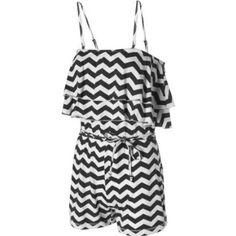 Amazon.com: Billabong One Luvs Romper - Women's Dandelion, L: Clothing