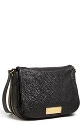 MARC BY MARC JACOBS 'Washed Up - Nash' Crossbody Bag