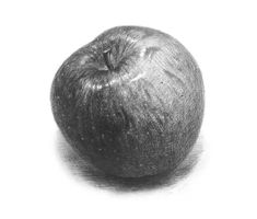 Trendy Fruit Sketch Drawing Still Life Ideas Basic Drawing, Drawing Sketches, Pencil Drawings, Art Drawings, Fruit Sketch, Gcse Art Sketchbook, Still Life Drawing, Traditional Artwork, School Art Projects