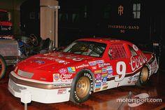 Bill Elliott looks back on Daytona record | NASCAR Sprint Cup news ...