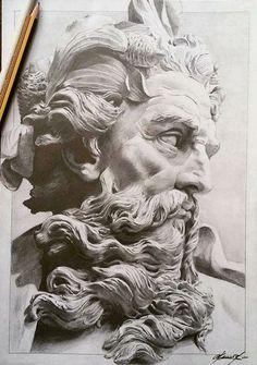 greek mythology tattoo ile ilgili görsel sonucu
