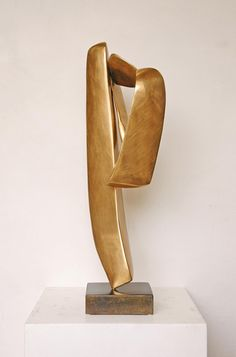 David Borgerding Sculpture