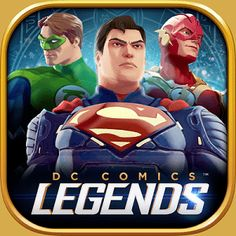 http://www.gamezlot.com/dc-legends-hack-cheat-unlimited-resources-android-ios/