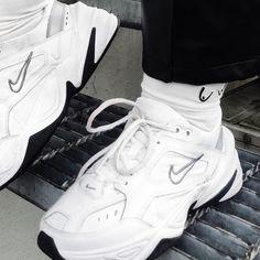 "CLARA on Instagram: ""boobi"" Jordans Sneakers, Air Jordans, Shoes, Instagram, Fashion, Moda, Shoe, Shoes Outlet, Fashion Styles"