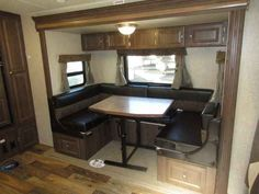 2016 New Forest River Rockwood Mini Lite 2104S SAPPHIRE PACKAG Travel Trailer in California CA.Recreational Vehicle, rv, 2016 Forest River Rockwood Mini Lite 2104S SAPPHIRE PACKAGE, Exterior Color: SAPHIRE PACKAGE, Interior Color: BILTMORE INTERIOR COLOR, Water Capacity: 36, Number of AC Units: 1, Leveling Jack: STABILIZER JACKS (4), Self-Contained: Yes, Number of Slideouts: 1, Cabinetry: DRIFTWOOD WOOD, The following is a list of Additional Options besides the Standard Features come with…
