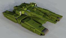 Demonstration of chinese tanks Type98. Armored Warfare project. Sketches/jpg process:www.artstation.com/artwork/qO9…
