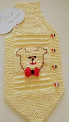 Ftm, Baby Dress, Tatting, Knitting Patterns, Diy And Crafts, Wool, Blanket, Children, Inspiration